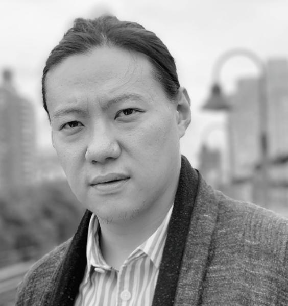 Tongji Phillip Qian