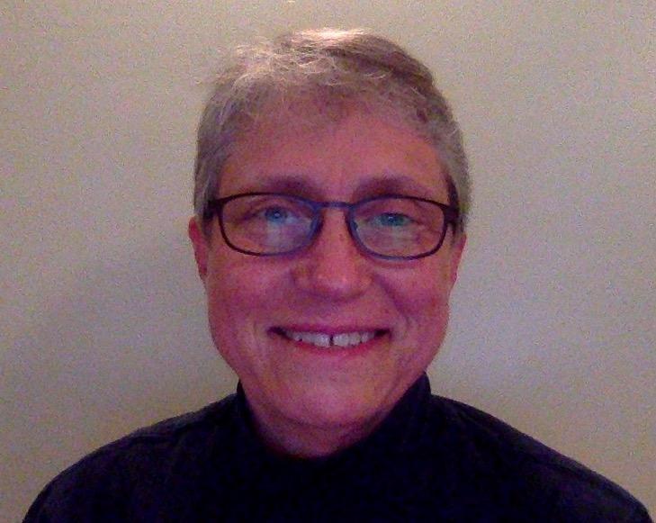 Denice Gamper
