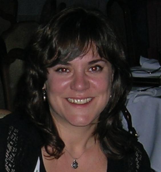 Kinga Novak