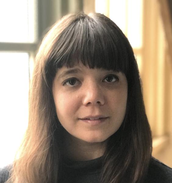 Melissa S. Turoff