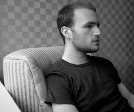 Nicholas Weber