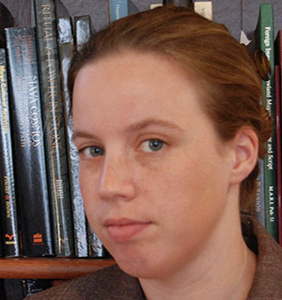 Joanne P. Baron