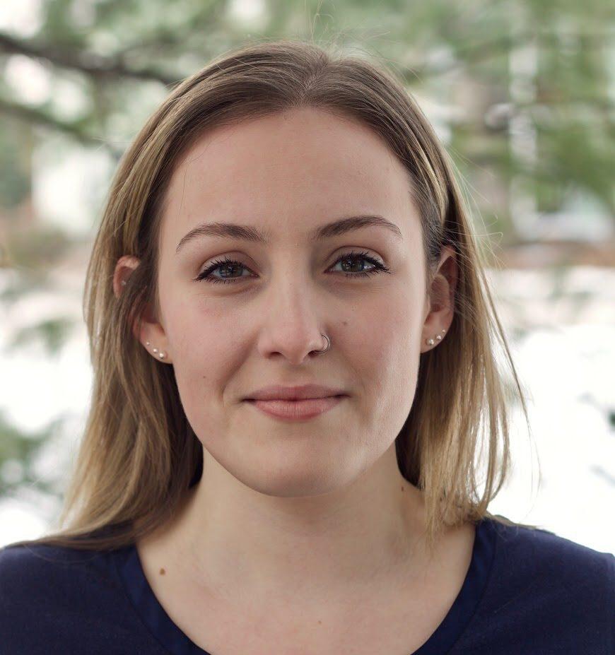 Charlotte Donovan